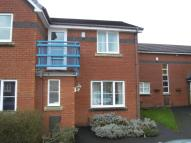 1 bedroom Terraced property to rent in Endeavour Close...