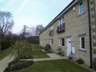 2 bedroom Ground Flat to rent in Riverside Mews, Burnley