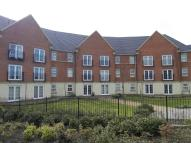 2 bed Apartment to rent in Perthshire Grove...