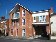 Ground Flat to rent in Victoria Place...