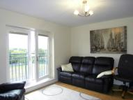 Apartment to rent in Woodrow House...