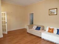 3 bedroom Terraced property in Lowndes Street, Preston