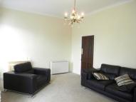Apartment to rent in Blackpool Road...