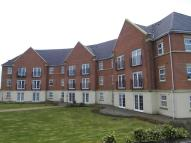new Apartment to rent in Perthshire Grove...