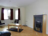 2 bed Apartment to rent in Firbank, Bamber Bridge