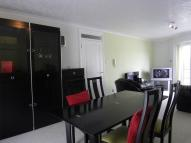 Apartment to rent in Princes Reach, Docklands