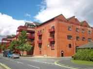 3 bed Penthouse in Victoria Mansions...