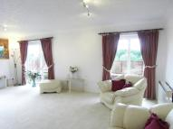 3 bed Penthouse to rent in Victoria Mansions