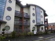 Apartment to rent in Worden Brook Close...