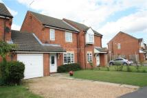 3 bedroom semi detached home to rent in Mill Road, Whittlesey
