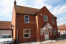 4 bed Detached home in Shrub Road, Hampton