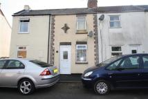 2 bed Terraced house in South Street