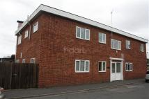 Flat to rent in Village location - ...