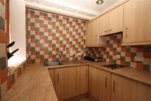 1 bedroom Flat in Orange Grove