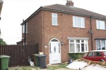 3 bed semi detached property to rent in Coneygree Road