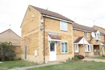 2 bed End of Terrace property to rent in Meadenvale