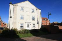 3 bed Detached property in Rothbart Way