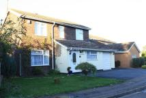 Royle Detached property to rent