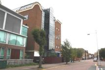 Apartment to rent in PETERBOROUGH,