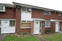 2 bed Terraced home in You cant top this -...