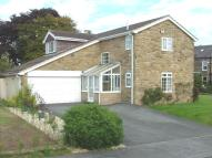4 bedroom Detached home in Rose Croft, East Keswick...