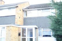 3 bed Terraced house to rent in Heston