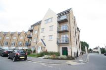 1 bedroom Flat in Varcoe Gardens