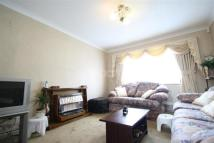 3 bed semi detached house in HAYES
