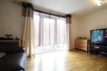 3 bedroom Detached home to rent in Hayes