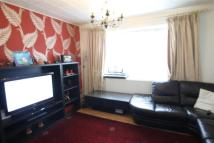 2 bedroom Flat to rent in NORTHOLT