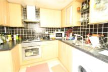 Flat to rent in HOUNSLOW