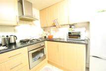 1 bed Flat in Hounslow West