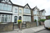 5 bed semi detached house in West Drayton