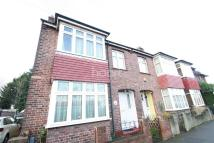 3 bedroom semi detached house in Harlington High Street
