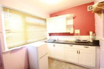 2 bed Flat in Meadowbank Gardens