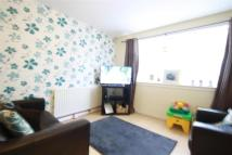 2 bedroom Detached home to rent in Cheviot Close