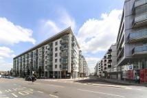 1 bed Flat to rent in Forum House, Empire Way...