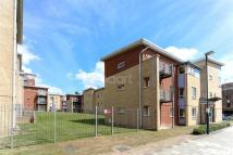 2 bed Flat in Wellspring Crescent...