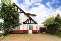 5 bed Detached house to rent in Wembley Park Drive