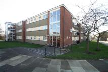 3 bed Flat to rent in Bilsby Lodge