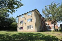 Flat in Bruce House, Harrow, HA3