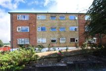 1 bedroom Flat to rent in Bruce hosue, Harrow, HA3