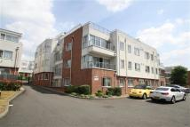 2 bedroom Flat to rent in The Avenue, Wembley