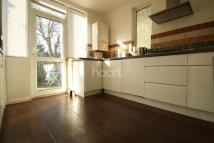 2 bedroom Flat to rent in Windermere Court, HA9