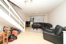 Maisonette to rent in Poplar Grove, HA9