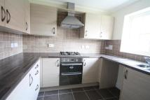 Vanguard Chase Terraced property to rent