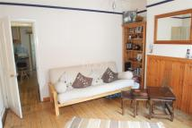 2 bedroom Terraced property in Harford Street...