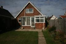 2 bed Bungalow to rent in Margaret Road, Costessey