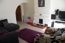 2 bedroom Terraced house to rent in NORTHERN STAR