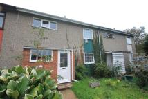 3 bed Terraced home in Randle Green, Norwich